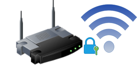 make Wi-Fi more secure