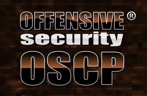 oscp logo