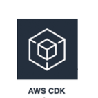 Deploy AWS S3 Website using CDK in Python
