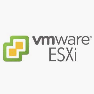 Ways to transfer files to VMware ESXi server