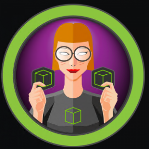 SwagShop – HackTheBox writeup