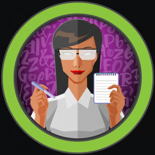 Writeup – HackTheBox writeup