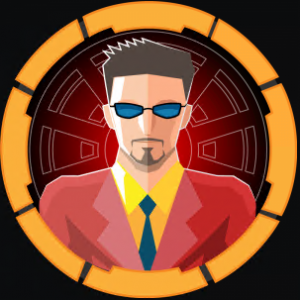Jarvis – HackTheBox writeup