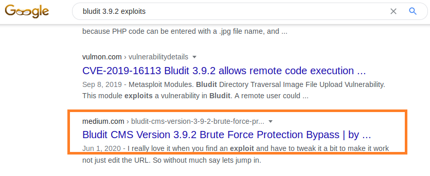 brute force protection bypass