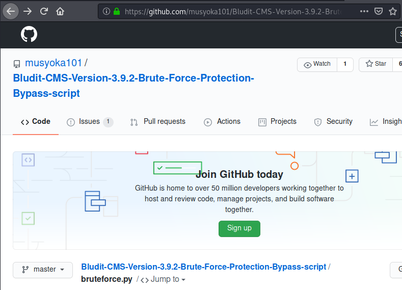 bypass protection exploit