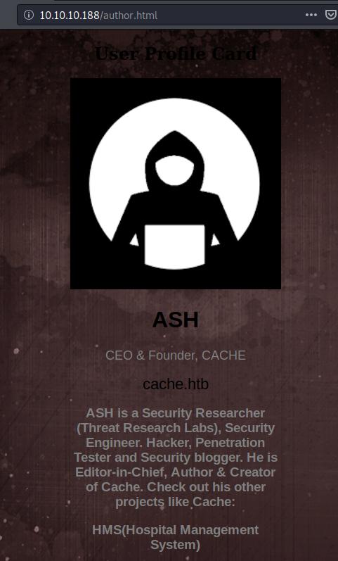 author.html