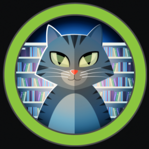 Tabby – HackTheBox writeup